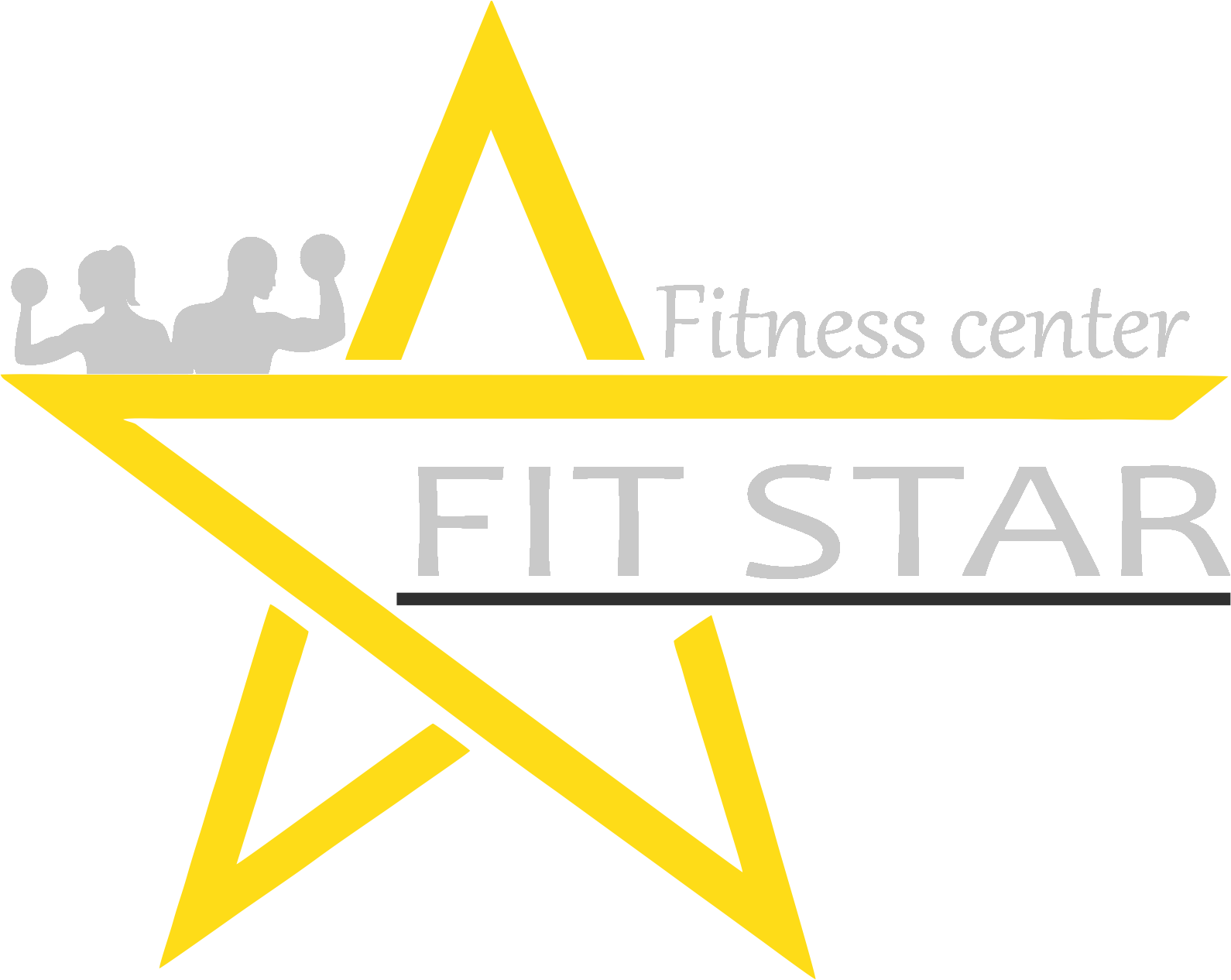 Fitness Center Fit Star